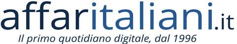 Read more about the article Tecnologia 5G e ambienti smart: il futuro è già qui, la Lombardia è pronta