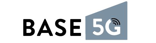 BASE5G